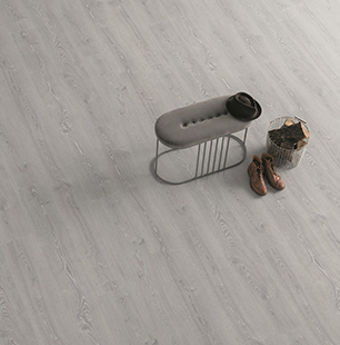 small-roble-raydon-blanco-suelo-laminado-tarima-ambiente
