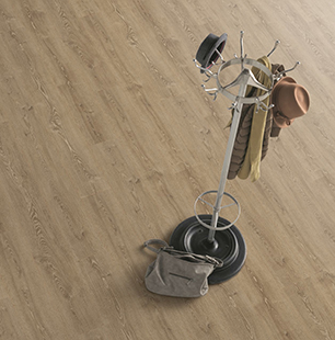 small-roble-raydon-marron-suelo-laminado-tarima-ambiente