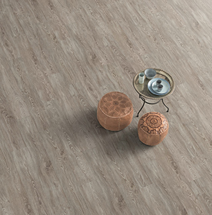 small-roble-santero-tablenova-suelo-laminado-tarima-ambiente