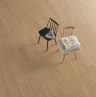 small-roble-shannon-miel-suelo-laminado-tarima-ambiente