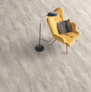 small-roble-verdon-blanco-suelo-laminado-tarima-ambiente
