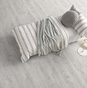 small-roble-waltham-blanco-suelo-laminado-tarima-ambiente