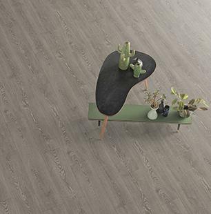 small-roble-waltham-gris-suelo-laminado-tarima-ambiente