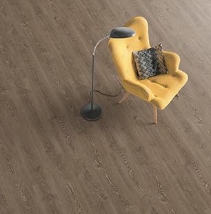 small-roble-waltham-marron-suelo-laminado-tarima-ambiente
