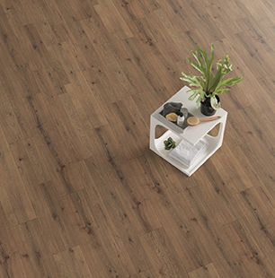 small-roble-whiston-oscuro-suelo-laminado-tarima-ambiente