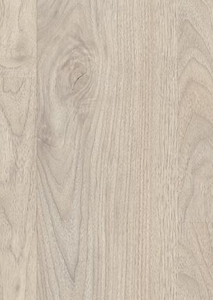 small-textura-ashcroft-wood-suelo-laminado-tarima