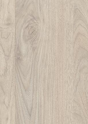 small-textura-ashcroft-wood-tablenova-suelo-laminado-tarima
