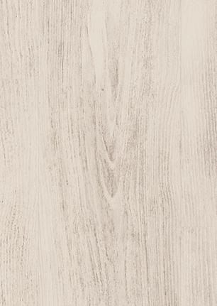 small-textura-castan%cc%83o-girona-blanco-suelo-laminado-tarima