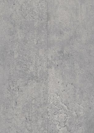 small-textura-hormigon-fontia-gris-suelo-laminado-tarima