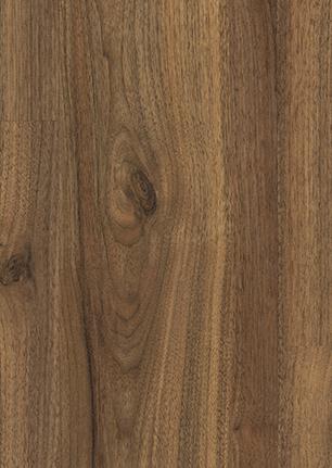 small-textura-nogal-langley-oscuro-suelo-laminado-tarima