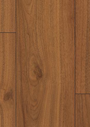 small-textura-nogal-langley-vermell-suelo-laminado-tarima