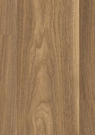 small-textura-nogal-mansonia-suelo-laminado-tarima