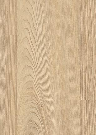small-textura-olmo-drayton-claro-suelo-laminado-tarima