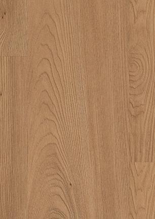 small-textura-olmo-drayton-natural-suelo-laminado-tarima