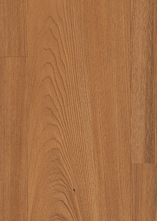 small-textura-olmo-drayton-vermell-suelo-laminado-tarima