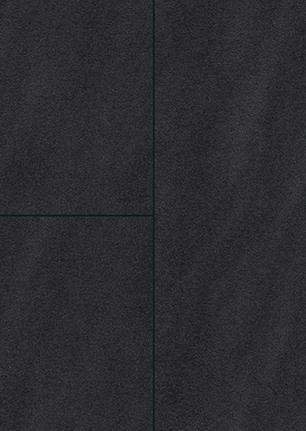 small-textura-piedra-santino-oscura-suelo-laminado-tarima