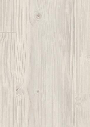 small-textura-pino-inverey-blanco-suelo-laminado-tarima