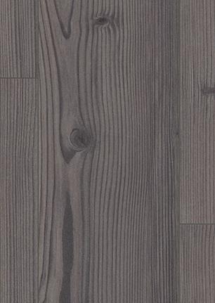 small-textura-pino-inverey-gris-suelo-laminado-tarima