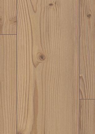 small-textura-pino-inverey-oscuro-suelo-laminado-tarima