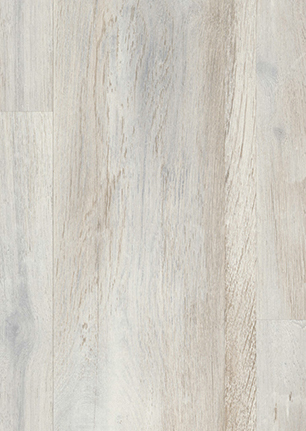 small-textura-roble-abergele-natural-tablenova-suelo-laminado-tarima
