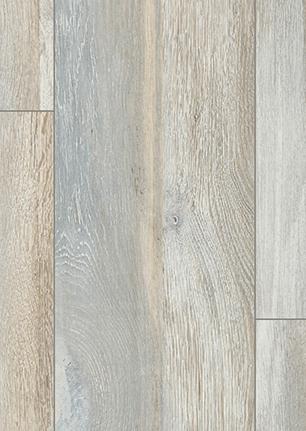 small-textura-roble-abergele-oscuro-suelo-laminado-tarima