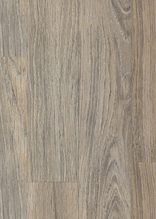 small-textura-roble-admington-natural-suelo-laminado-tarima
