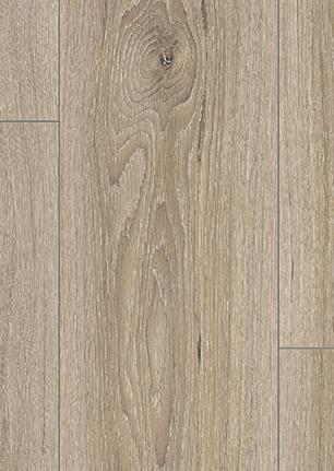 small-textura-roble-amiens-claro-suelo-laminado-tarima