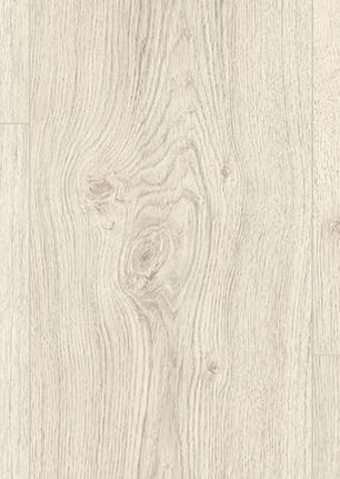 small-textura-roble-asgil-blanco-suelo-laminado-tarima
