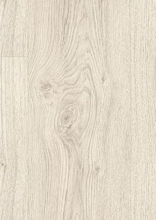 small-textura-roble-asgil-blanco-tablenova-suelo-laminado-tarima