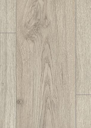 small-textura-roble-asgil-claro-suelo-laminado-tarima