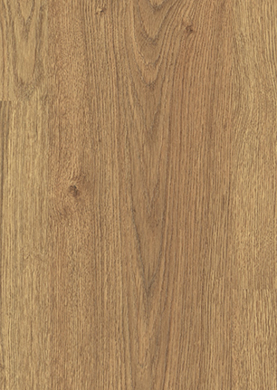 small-textura-roble-asgil-miel-suelo-laminado-tarima