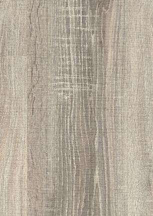 small-textura-roble-bardolino-gris-suelo-laminado-tarima
