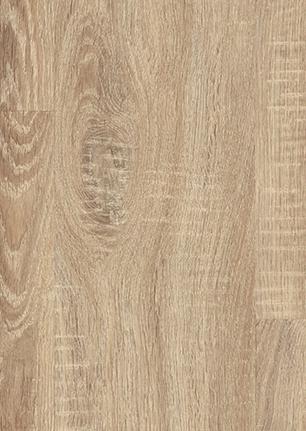 small-textura-roble-bardolino-suelo-laminado-tarima