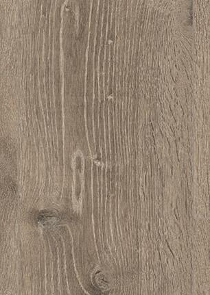 small-textura-roble-bayford-gris-suelo-laminado-tarima
