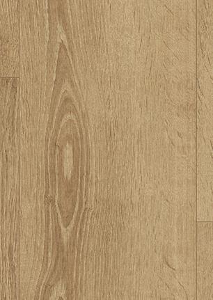 small-textura-roble-bayford-natural-suelo-laminado-tarima