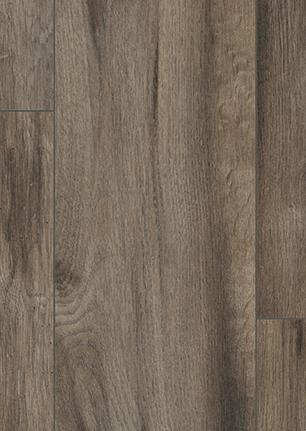 small-textura-roble-bynford-gris-suelo-laminado-tarima