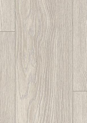 small-textura-roble-cesena-blanco-tablenova-suelo-laminado-tarima