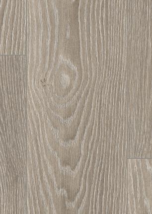small-textura-roble-cesena-gris-tablenova-suelo-laminado-tarima
