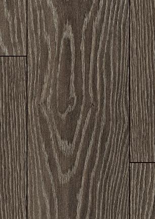 small-textura-roble-cesena-oscuro-tablenova-suelo-laminado-tarima