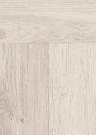 small-textura-roble-clifton-blanco-suelo-laminado-tarima
