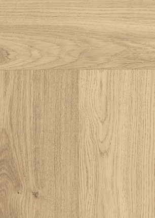 small-textura-roble-clifton-natural-suelo-laminado-tarima