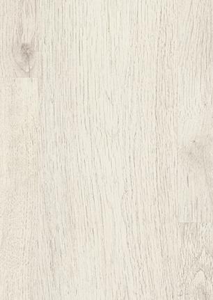 small-textura-roble-cortina-blanco-suelo-laminado-tarima