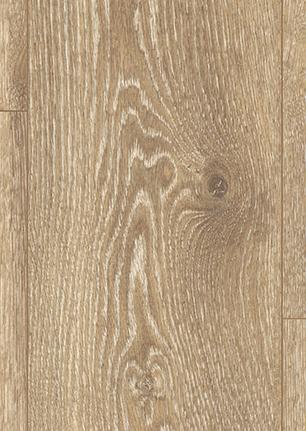 small-textura-roble-corton-claro-suelo-laminado-tarima