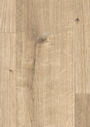 small-textura-roble-dunnington-claro-tablenova-suelo-laminado-tarima