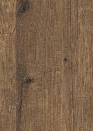 small-textura-roble-dunnington-oscuro-suelo-laminado-tarima