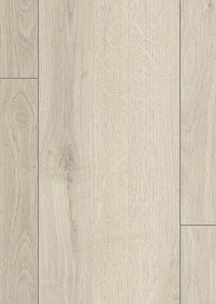small-textura-roble-elton-blanco-suelo-laminado-tarima