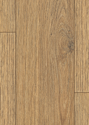 small-textura-roble-grayson-natural-suelo-laminado-tarima