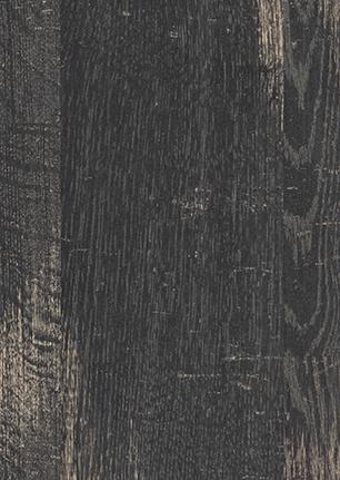 small-textura-roble-halford-negro-suelo-laminado-tarima