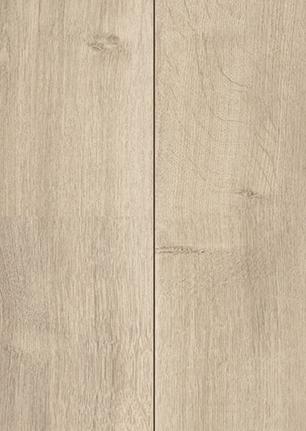 small-textura-roble-hamilton-crema-suelo-laminado-tarima