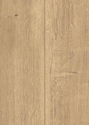 small-textura-roble-hamilton-suelo-laminado-tarima